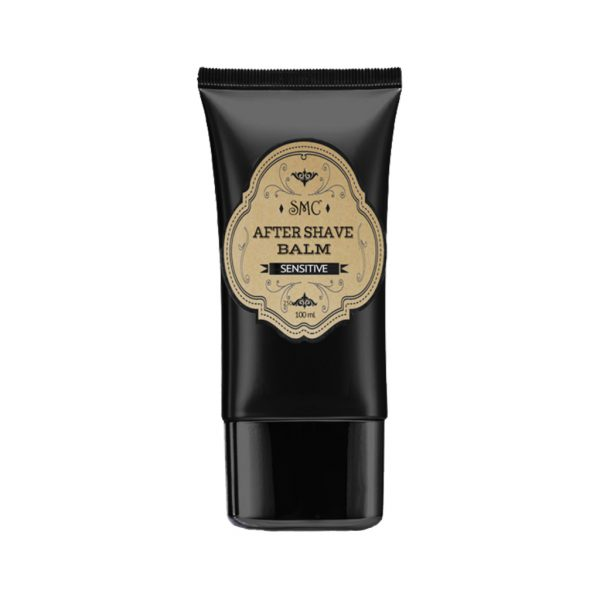 Sniff My Chin After Shave Balm