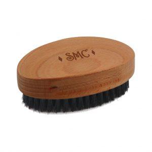 Sniff My Chin Boar's Bristle Beard Brush
