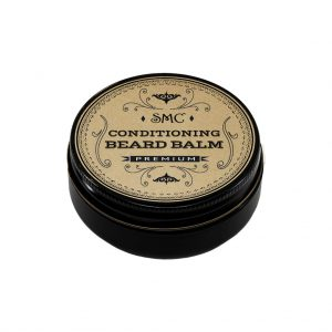Sniff My Chin Conditioning Beard Balm